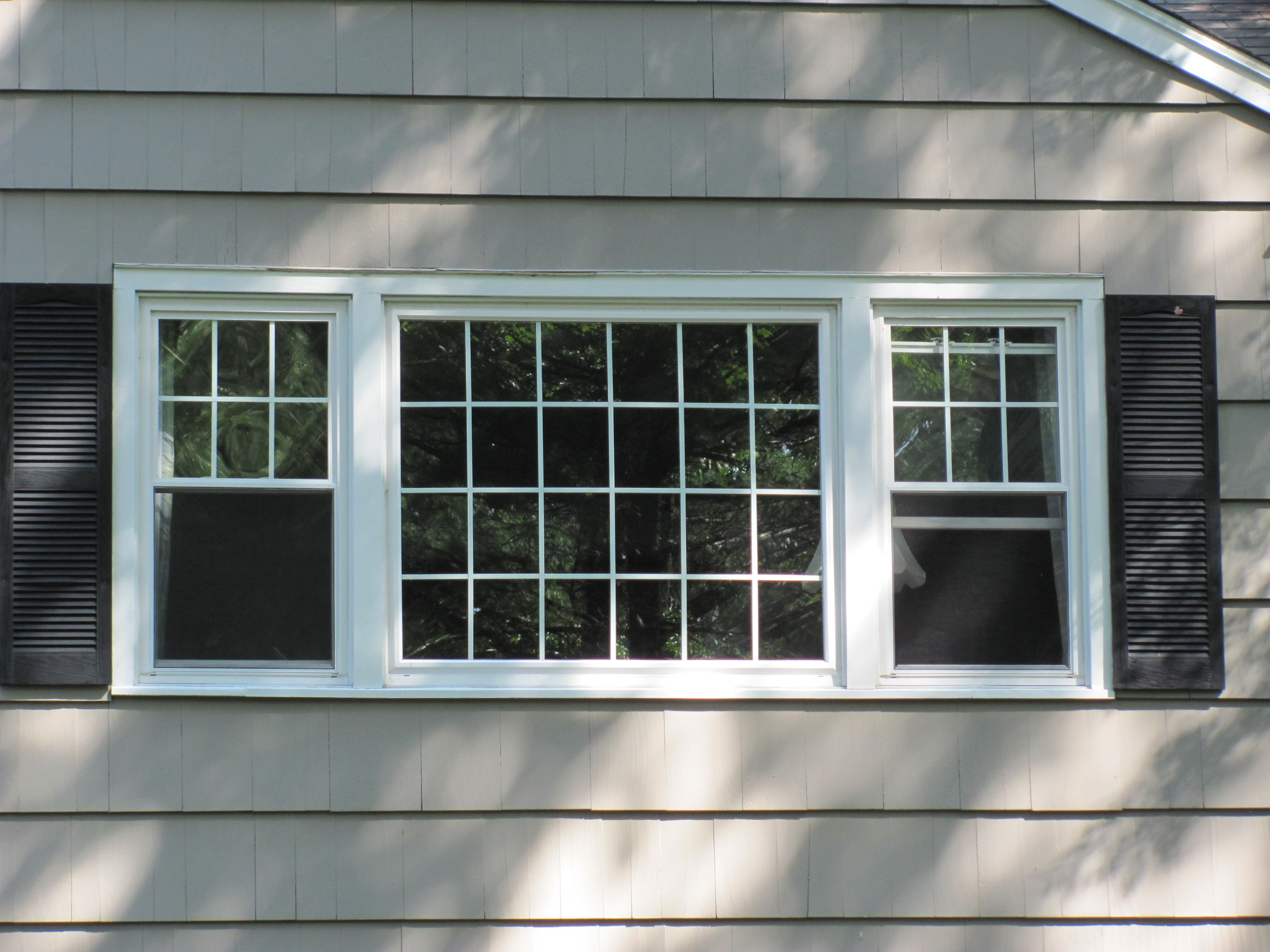 Perfect House Windows for Home 2272 x 1704 · 809 kB · jpeg